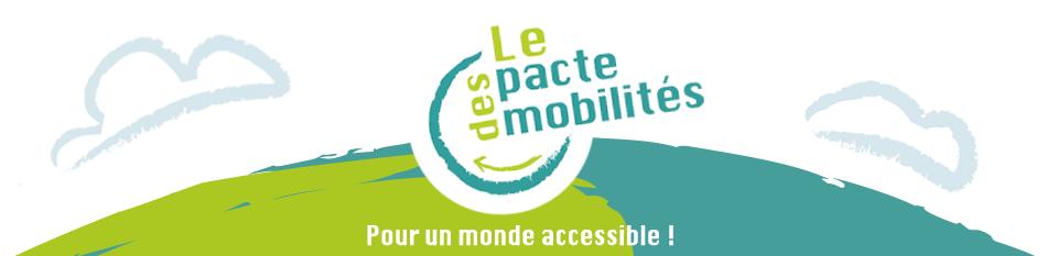Pacte des mobilites